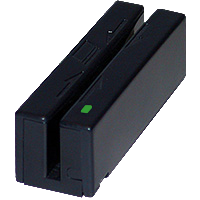 MagTek Card Reader Switch
